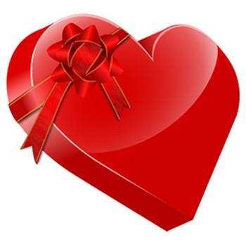 バレンタインデーの無料イラスト画像【可愛い・おしゃれ・かっこいい】 – 明日のネタ帳