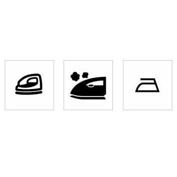 アイロン シルエット イラストの無料ダウンロードサイト「シルエットAC」