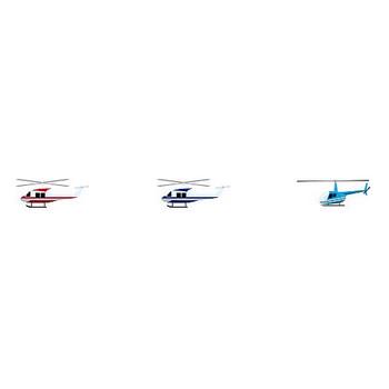 飛行機-乗り物の素材-イラストポップ