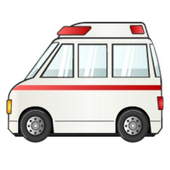 【まとめ】車の無料イラスト素材|イラストイメージ