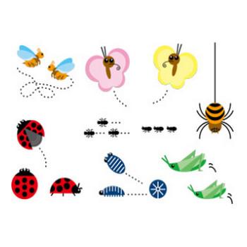 蟻(アリ) - GAHAG | 著作権フリー写真・イラスト素材集