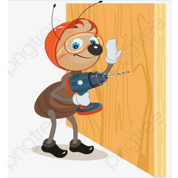 無料ダウンロードのための蟻木工 アリ 蟻工 漫画 png画像