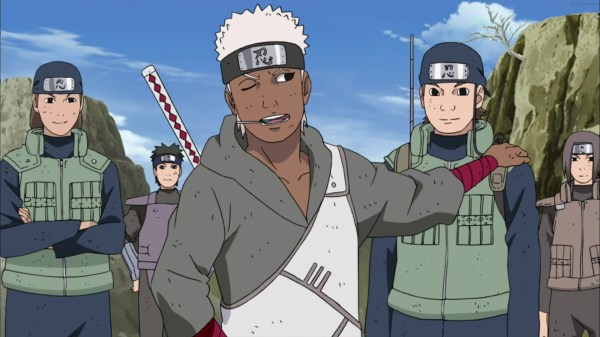 20+ Naruto Shippuden Episode 320 Pictures and Ideas on Weric