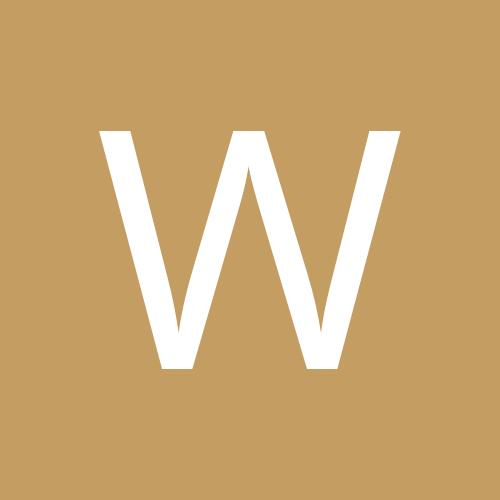 wakatanka