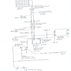 Bedroom Electrical Wiring Diagram 2009 Toyota Venza Radio A Get Free Image About