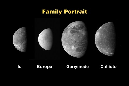 small resolution of newhorizons galileanmoons