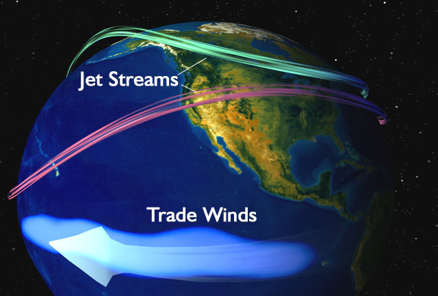 https://i0.wp.com/www.nasa.gov/centers/goddard/images/content/147973main_jet_streams_nina_lg.jpg