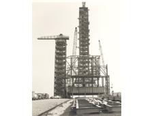 Pad 39A, 1977