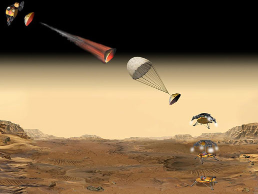 Nader Nazemi-mars-rover-landing-sequence-entering-atmosphere-Nader Nazemi