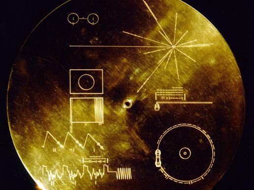 永別了,太陽系 - 火星軍情局 - udn部落格
