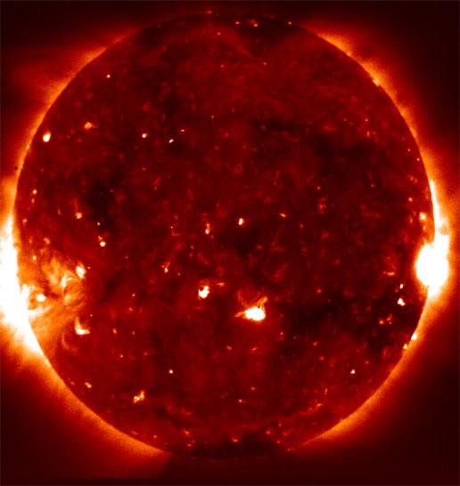 matahari kumpulan17