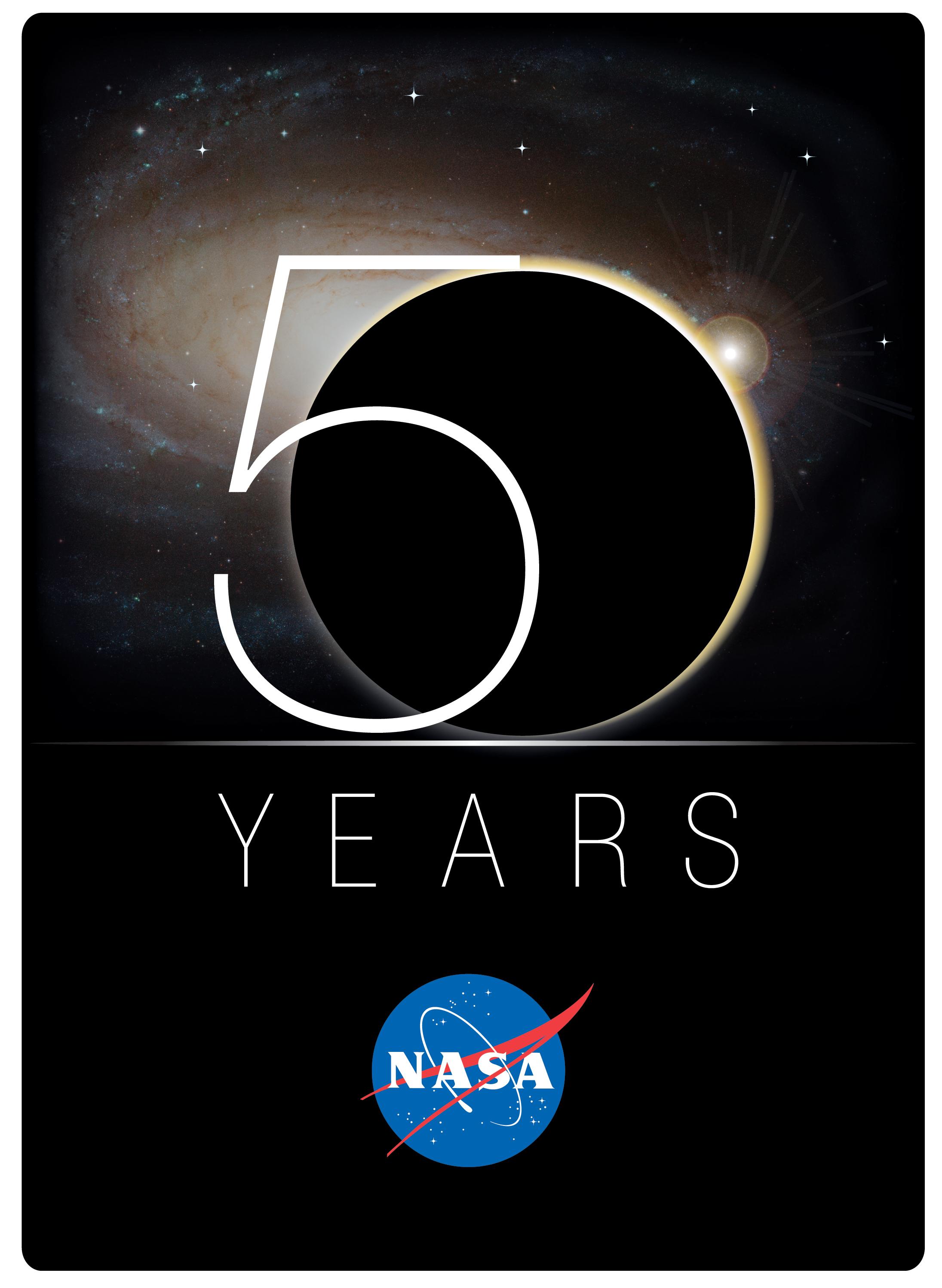 10 Year Anniversary Symbol