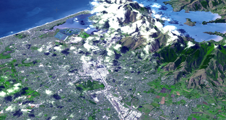 https://i0.wp.com/www.nasa.gov/images/content/520335main_earth20110224-466.jpg