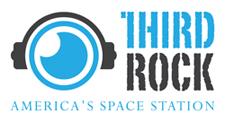 3rd Rock Radio