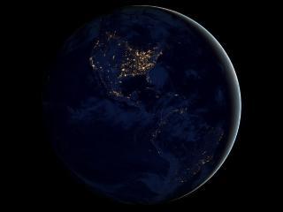 711168main earthatnight northamerica 1600 946 710