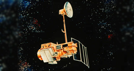 The U.S. Geological Survey announced that 29-year-old Landsat 5 will be decommissioned over the coming months.