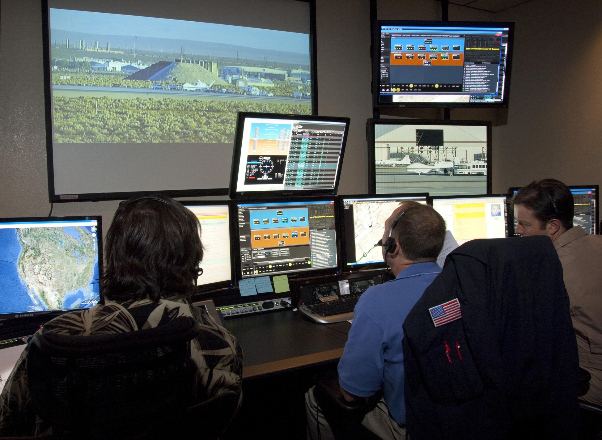 Wiring Diagram Of Network Nasa Global Hawk Pilots Face Challenges Flying Hurricane