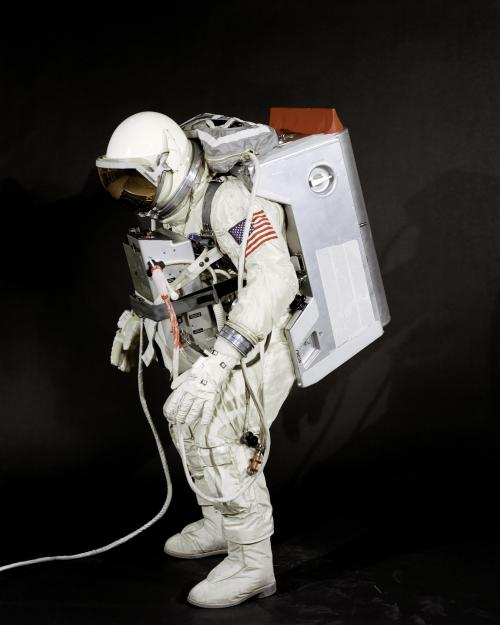 small resolution of gemini spacesuit image gallery nasa diagram of a gemini space suit hd