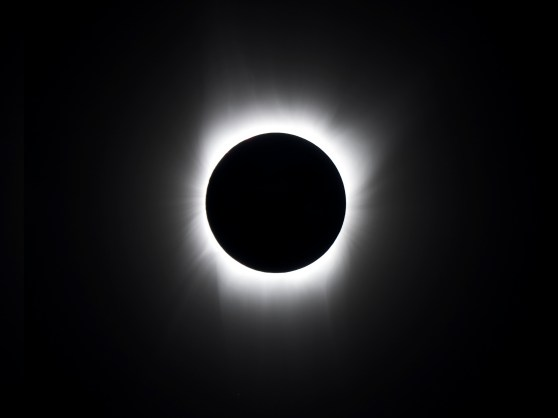 https://i0.wp.com/www.nasa.gov/sites/default/files/images/469309main_20100711eclipse.jpg?resize=558%2C418