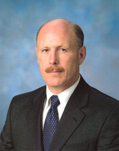 Mr. Kenneth Bowersox