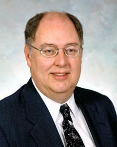Mr. N. Wayne Hale