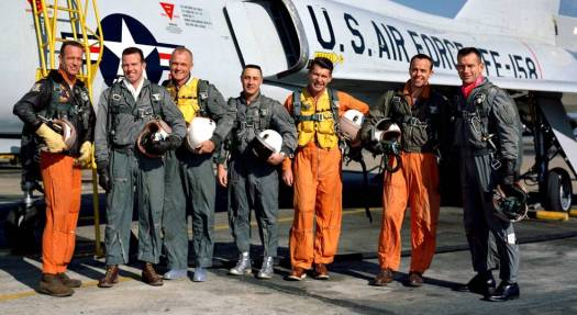 mercury_test_pilots-1.jpg