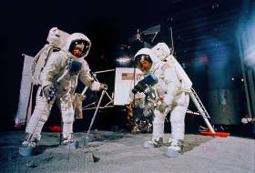 apollo_11_lunar_eva_trng_msc