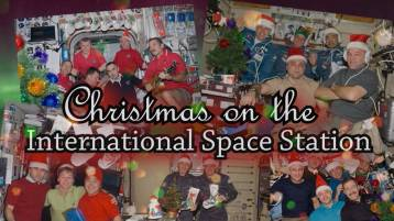 christmas_on_iss_screen_shot