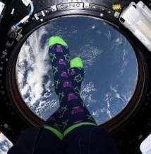 exp_61_meir_hanukkah_socks_2019