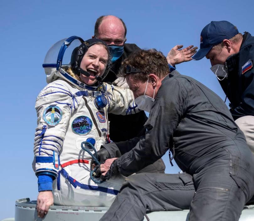 nhq202104170102 - Já está decidido a SPACEX vai para a Lua!