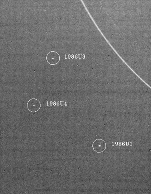 voyager_2_uranus_three_new_moons_jan_18_1986