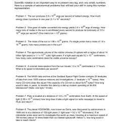 Space Math II - Problem 9 [ 1347 x 1041 Pixel ]