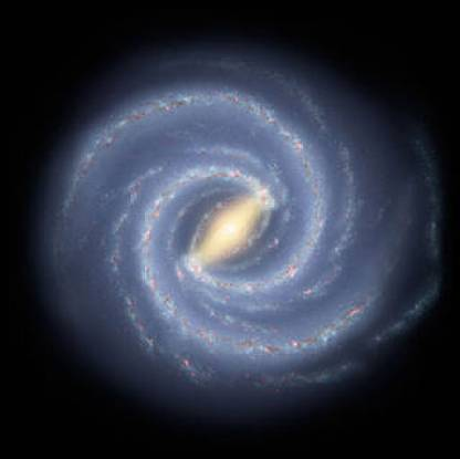 size-of-blackhole.jpg