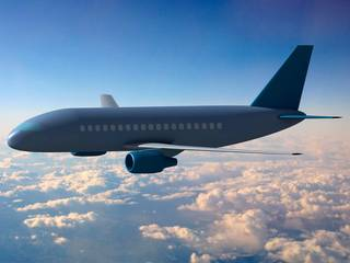 future airplanes of nasa