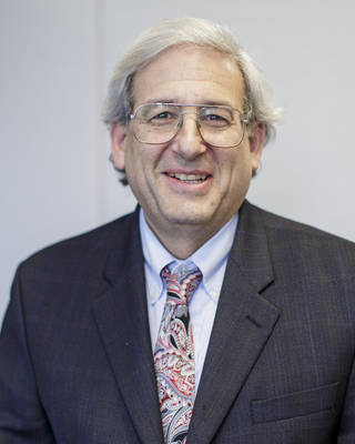 Michael Freilich, who served as director of NASA's Earth Science division from 2006-2019.