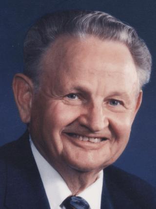 Stanley Schmidt, NASA