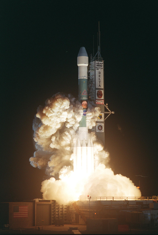 """Résultat de recherche d'images pour """"Opportunity rover launch"""""""