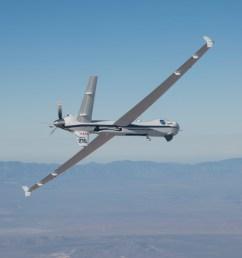 NASA Completes Unmanned Aircraft Integration Flight Test Series   NASA [ 2848 x 4288 Pixel ]