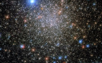 What's Lost is Found: Star Cluster NGC 6380