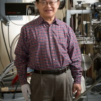 NASA -Sang Choi Earns a Place in NASA's Inventors Hall of Fame- May 01, 2020
