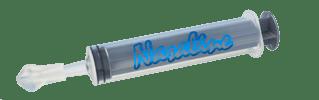 frilagd_nasaline
