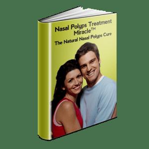 Nasal Polyps No More