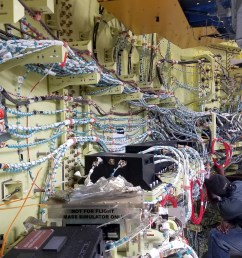 boeing wire harness wiring diagram expertboeing wiring harness wiring diagram expert boeing wire harness [ 1613 x 1210 Pixel ]