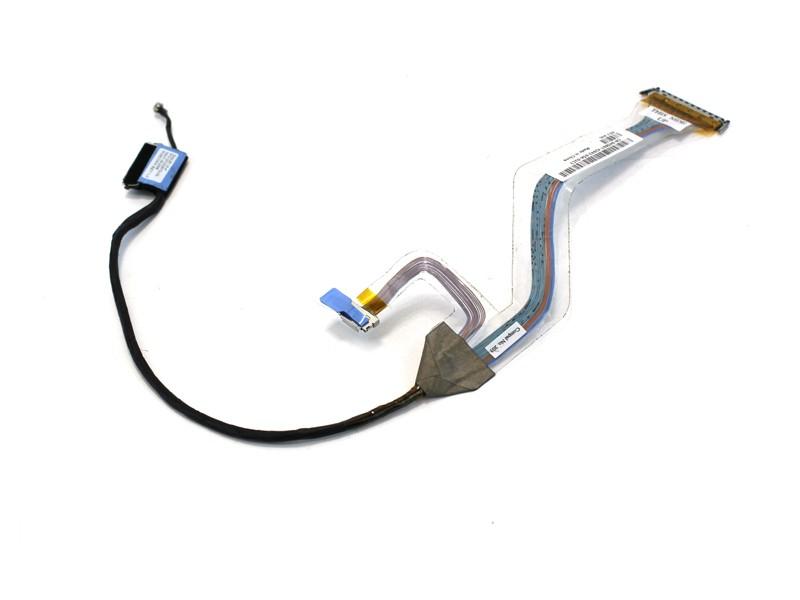 DELL INSPIRON 6000 6400 E1505 1501 PP12L V1000 Lcd Flex