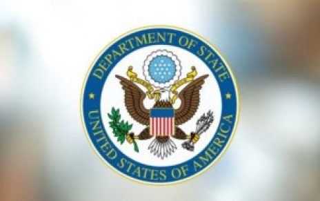 usa-department_of_state