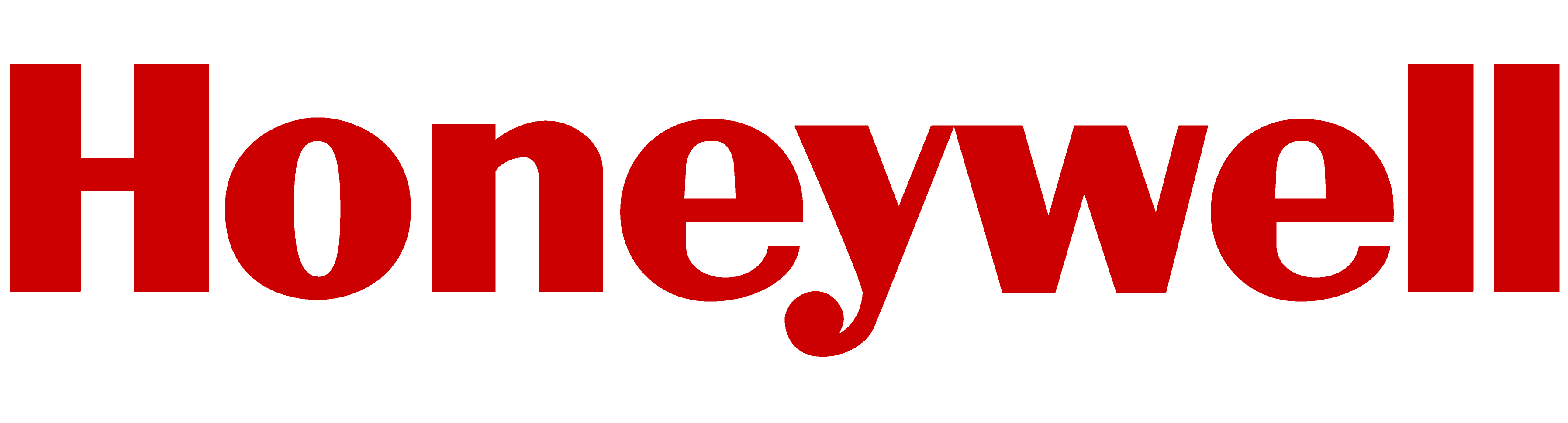 Honeywell_logo-1