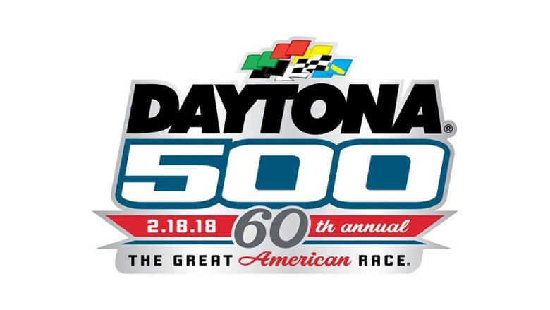 2018 Daytona 500 tickets go on sale Monday, June 12