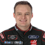 Cole Custer Nascar Driver Page Stats Results Bio