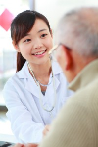 about-managed-long term-care
