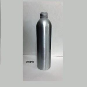 Bottle - Aluminum